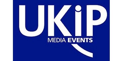 UKIP Media & Events Ltd.