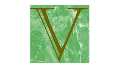 Vadose Environmental Consultants, Inc.
