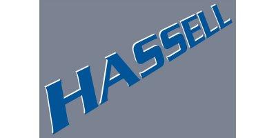 E. H. Hassells & Sons Ltd.