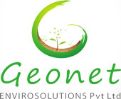 Geonet Envirosolutions Pvt. Ltd.