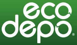 EcoDepo