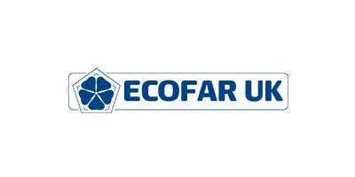 EcoFar UK Ltd