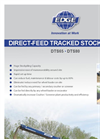 DTS65 - DTS80 Series Hopper Feeder Brochure