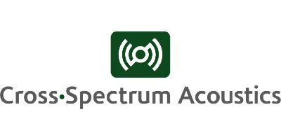 Cross-Spectrum Acoustics
