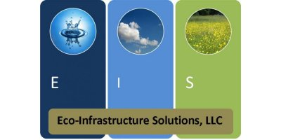 Eco-Infrastructure Solutions, LLC