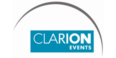 Clarion Events Ltd