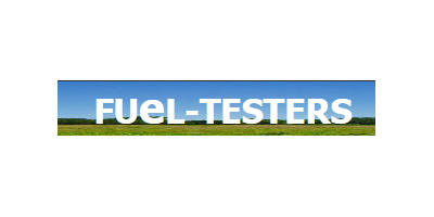 Fuel-Testers a division of MLR Solutions