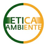 ETICAMBIENTE Sustainability Management & Communications Consulting