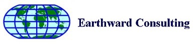 Earthward Consulting