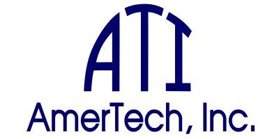 AmerTech, Inc.