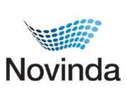 Novinda Expands Reach into Mercury Emissions Control Market – Joins Forces with Eight Power Utility Solution Providers