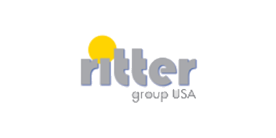Ritter Group USA, Inc.
