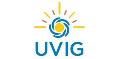 Utility Variable Generation Integration Group (UVIG)