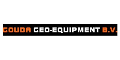Gouda Geo-Equipment BV