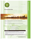 Environmental One Industrial Brochure