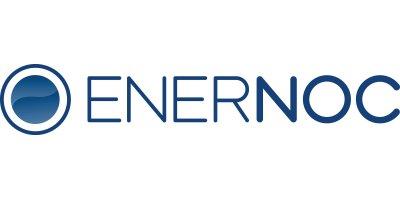 EnerNOC, Inc.