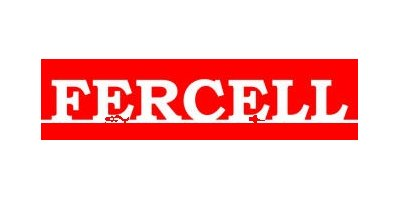 Fercell Engineering Limited