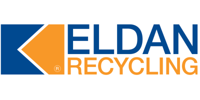 Eldan Recycling Facing Brexit