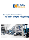 The Best of Tyre Recycling