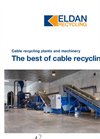 Best of Cable Recycling