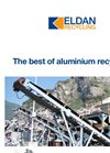 Best of Aluminium Recycling