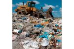 Municipal Solid Waste (MSW) Recycling Services