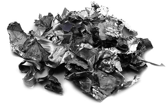Aluminium Recycling Services-3