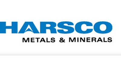 Harsco Metals & Minerals
