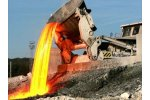 Resource Recovery Solutions For Slag By-Products