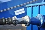 Resource Recovery Solutions for Oily Recovery from Sludge