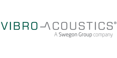 Vibro-Acoustics, a Swegon Group Company