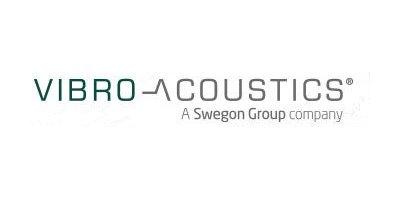 Vibro-Acoustics