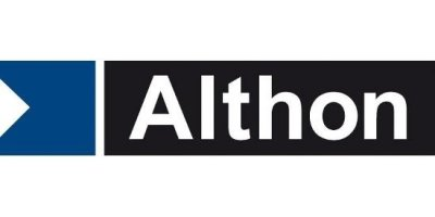 Althon Limited