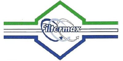 Filtermax Filtration Services Limited