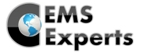 CEMS Experts - a division of GK Associates, Inc.