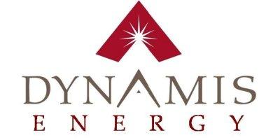 Dynamis Energy, LLC.