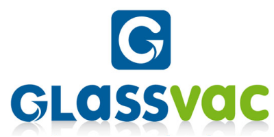 Glass Vac Ireland