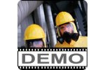 DEMO - 24 Hour OSHA HAZWOPER-Online Training