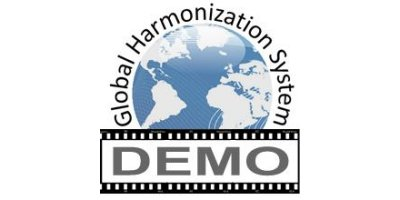Demo - 2013 GHS Global Harmonization System-Online Training