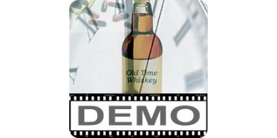 DEMO - DOT Drug & Alcohol Reasonable Suspicion Training for Supervisors-Online Training