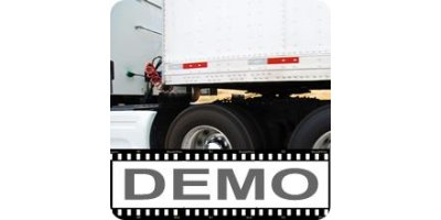 DEMO - DOT New Driver-Online Training
