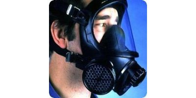 Respiratory Protection-Online Training