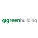 e-greenbuilding