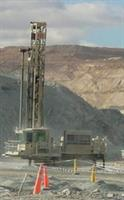 Production Drilling Services