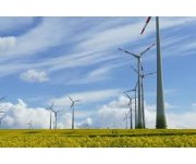 Wind Power to Dominate Power Sector Growth