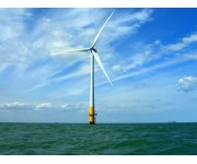 Government Support for Offshore Wind Creates Massive Economic Opportunity for Britain