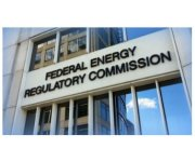 FERC Issues Assessment of Demand Response and Advanced Metering
