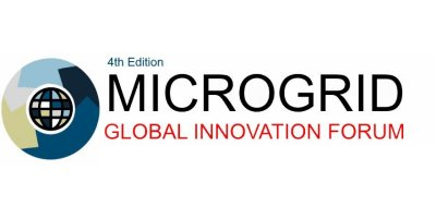 4th Microgrid Global Innovation Forum 2017