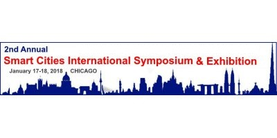 2nd Annual Smart Cities International Symposium & Exhibition - 2018