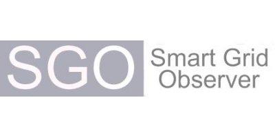 Smart Grid Observer